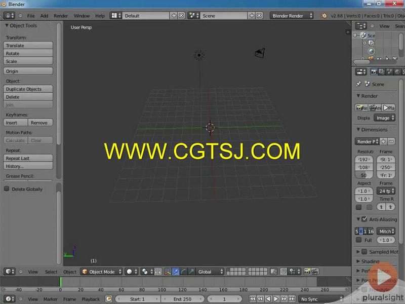 Unity游戏高品质模型纹理制作视频教程的图片4