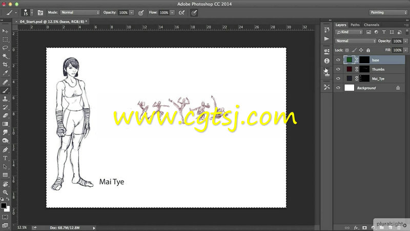 ppt 背景 背景图片 边框 模板 屏幕截图 软件窗口截图 设计 相框 800