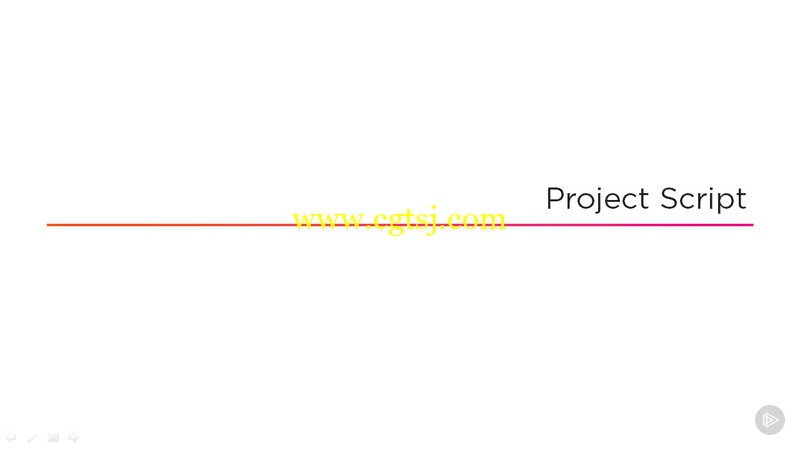 Maya与Arnold室内设计渲染策略视频教程的图片1